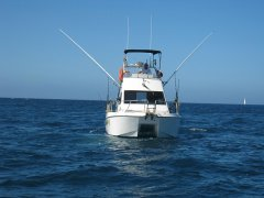 fishing-charter-boat-3.jpg